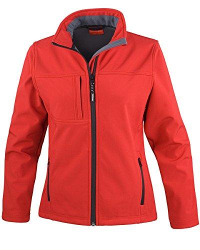 shirt Red Absab Homme Sweat Ltd Pnxwq0H8ER