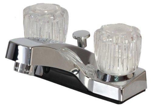 Hardware House 126632 Non-Metallic Bathroom ()