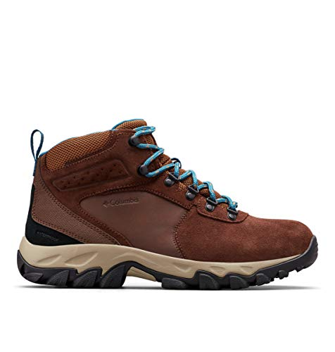 thumbnail 26 - Columbia-Men-039-s-Newton-Ridge-Plus-Ii-Suede-Waterpro-Choose-SZ-color