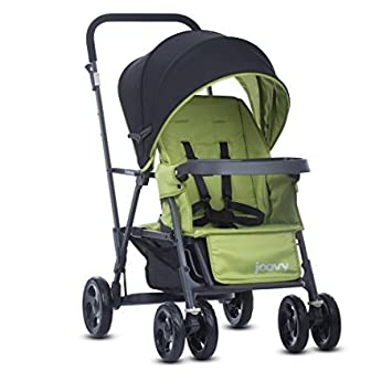 Amazon.com : Clearance - Best Double Tandem Baby Strollers, Car ...