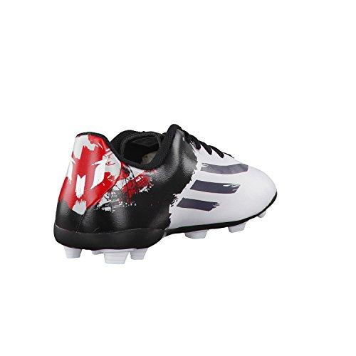 J CBLACK Messi Adidas 10 CBLACK FTWWHT FxG 4 Ixg8P