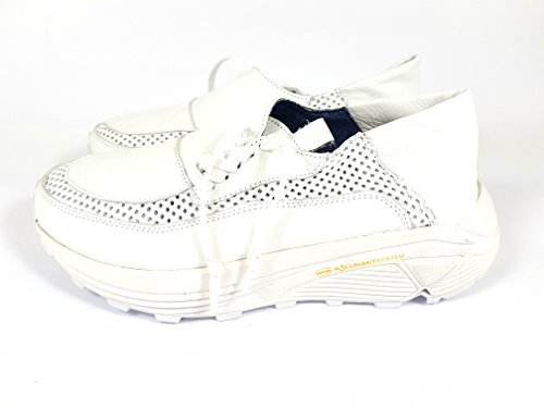 Divine Follie Damen Sneaker