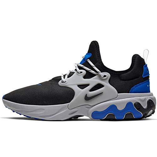 Nike React Presto Mens Av2605-005