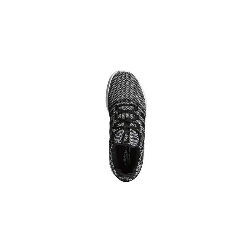 adidas-Mens-Cloudfoam-Ultimate-Running-Shoe