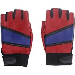 416BsYkpVdL._AC_UL250_SR250,250_ Harley Quinn Gloves