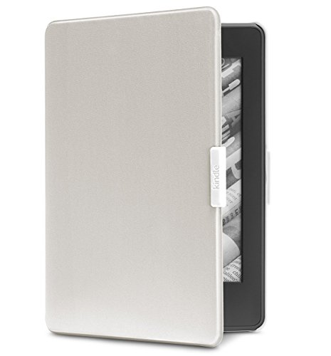 Amazon Protective Cover Kindle Paperwhite