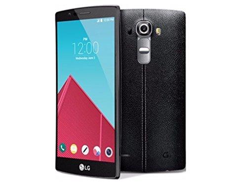 Lg Quantum Screen - 4