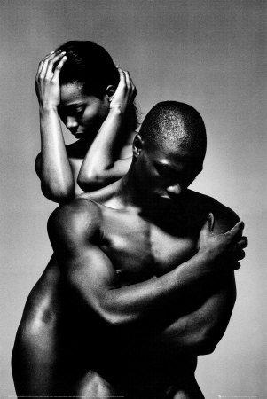 black-and-white-nude-posters-gujrati-blew-sex-movi