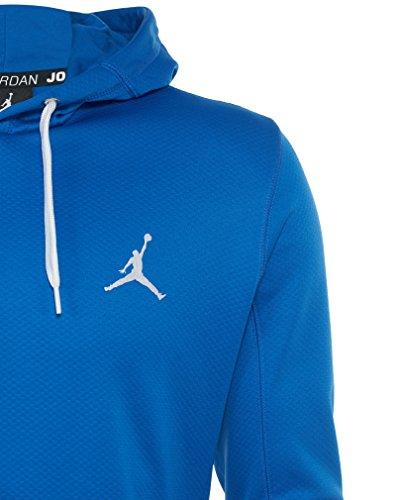 Nike Episk Reagerer Flyknit Herre Aq0067-007 Flerfarvede ev3HuVS8z