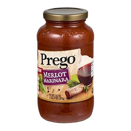prego-merlot-marinara-italian-sauce-237-oz-pack-of-4