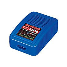 Traxxas 2-3 Cell iD Battery LiPo Balance Charger