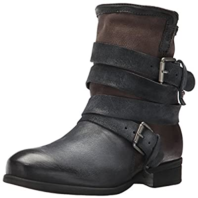 Miz Mooz Women's SAVVY Fashion Boot,