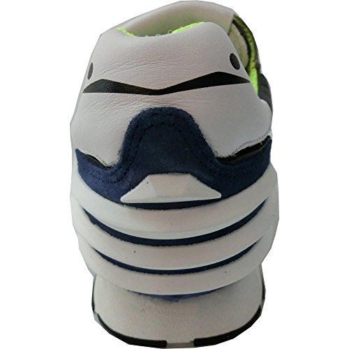 Voile Blanche - Zapatillas para deportes de exterior para hombre gris gris 43 Colore