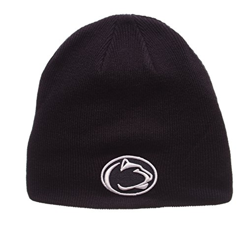 Penn State Nittany Lions Navy Blue