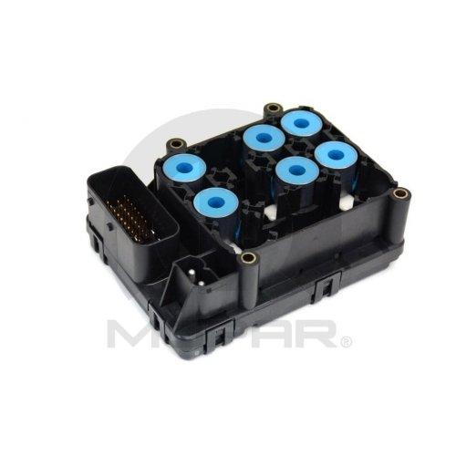 Mopar 56041022AH ABS Control Module