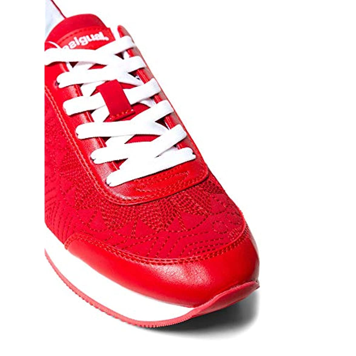 Desigual 19sskp02 Sneakers Donna