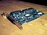 IBM 02K3453 PCI Fast/Wide Ultra SCSI 10L7095