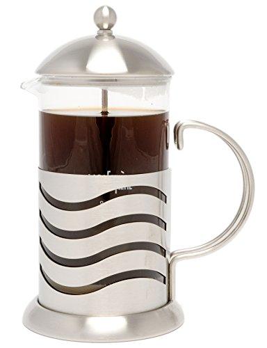 la cafetiere 12 cup - 6