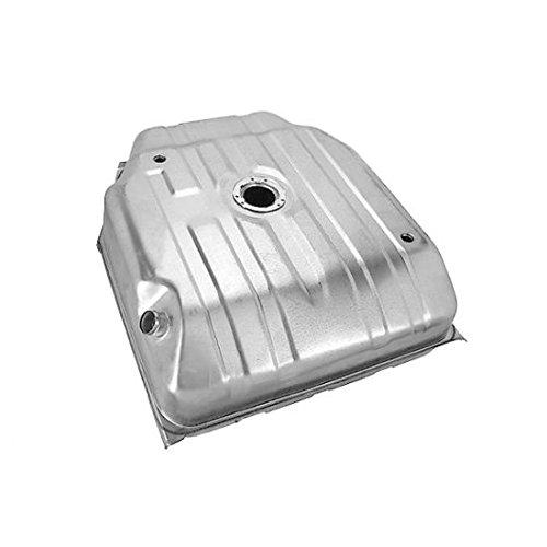 42 Gallon Gas Fuel Tank for 92-97 Chevy GMC Suburban