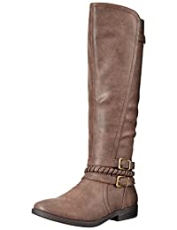 Rampage Women's Indap Riding Boot