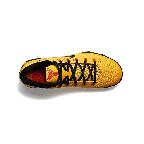 Nike Kobe IX 9 EM Chaussures Hommes, turnschuhe & sneaker herren/ 15709:43