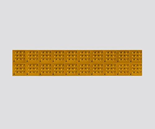 アズワン2-2613-01サーモピット9MC40 B07BD2ZSTJ