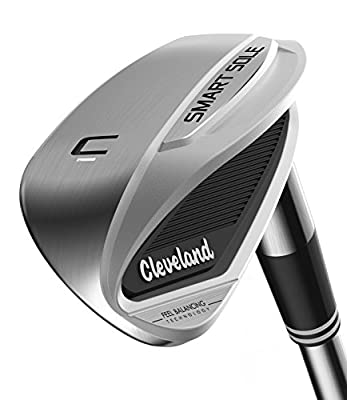 Cleveland Golf Men's Smart Sole 3 Wedge C by Cleveland Golf
