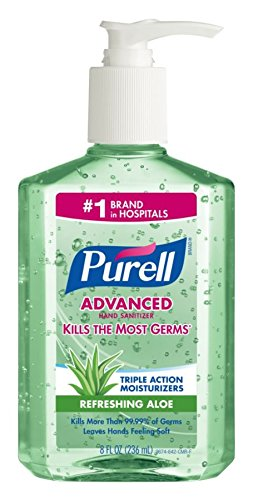 purell-instant-hand-sanitizer-with-aloe-8-fl-oz-236-ml