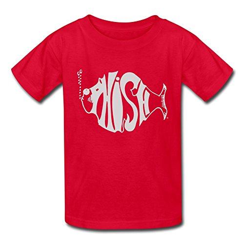 towi-kids-phish-music-logo-cotton-t-shirts-red-m