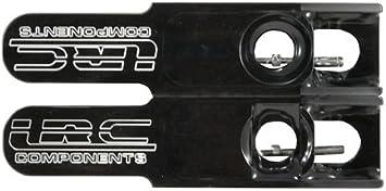 YZF-R6 swing arm extensions 2016 Yamaha YZF-R6 Swingarm Extensions