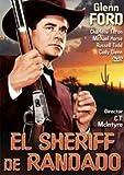 El Sheriff De Randado (1990) Border Shootout