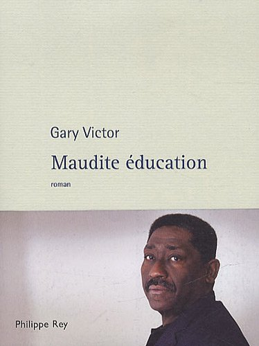 maudite-acducation