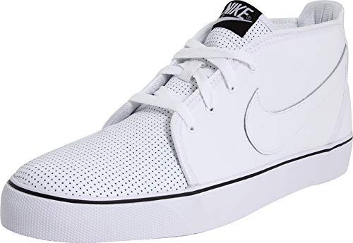 Nike JORDAN DECA FLY PREM HC GG girls fashion-sneakers