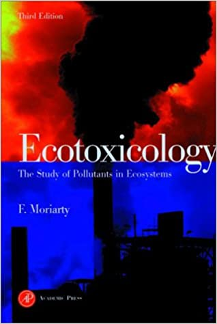 Ecology Download Any Kindle Book For Free Page 4