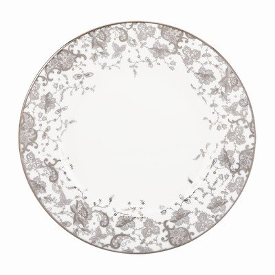 Lenox Marchesa French Lace Salad Plate (Porcelain French Lace)