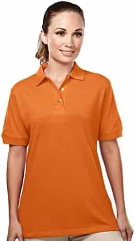 6c174c1f Shopping GotApparel - Oranges or Pinks - Novelty - Clothing ...