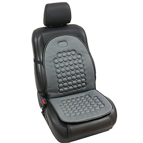 Comfy Car Comfort Front Magnetic Seat Support For Mini Cab Driver Long Distance AutoPower