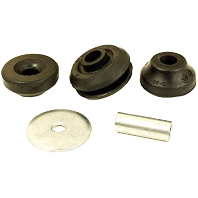 KYB SM5091 - Mount Kit: Automotive