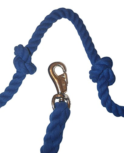 Climbing Rope Kids Playground Accessory product image