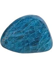 Levensbron Plus Premium trommelstenen gepolijst edelsteen handpalm