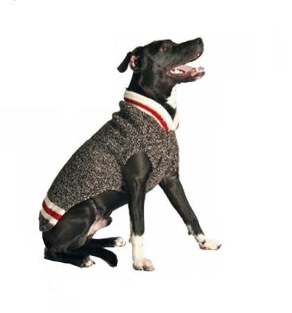 e96ca1018e8e5a Chilly Dog Boyfriend Dog Sweater