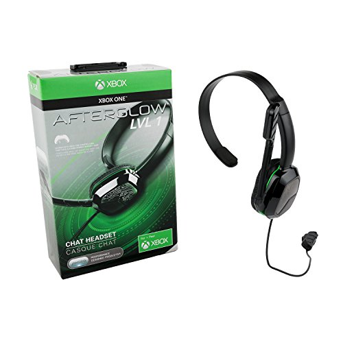 Microphone Mute Switch Wiring Likewise Xbox 360 Headset With Mic