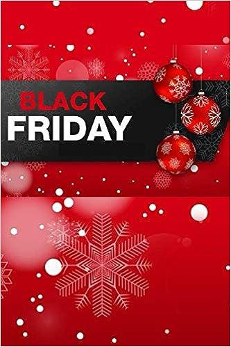 Préparez vous à faire des économies avec le Black Friday