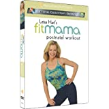 Hart, L-Postnatal Workout