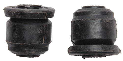 - ACDelco 45G8041 Professional Front Upper Suspension Control Arm Bushing