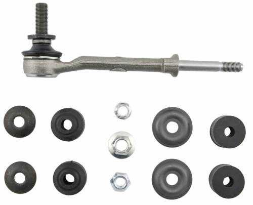 Prime Choice Auto Parts SLK2176 Front Suspension Stabilizer Sway Bar Link Kit