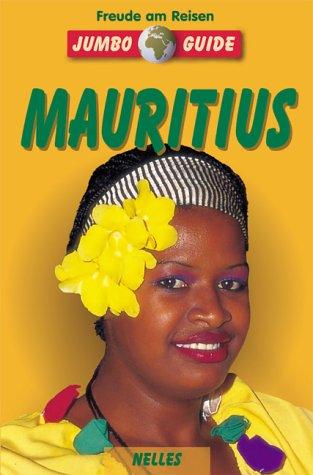 Nelles Jumbo Guides, Mauritius