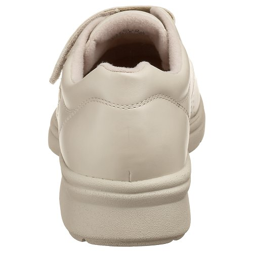 Propet W3915 Women's Vista Strap Sneaker W7H 9Iwiv