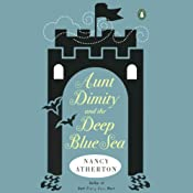 Aunt Dimity and the Deep Blue Sea | Nancy Atherton