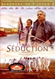 La Grande Seduction / Seducing Doctor Lewis (Original French Version with English Subtitles)